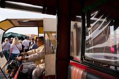 Tuck tuck (Kunkana) Tags: 2017 maroc marocco marrakech streetphotography transport taxi