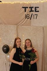 galla (235) (tirstrupidrætsefterskole16/17) Tags: galla gallafest tirstrup efterskole idrætsefterskole tie1617