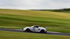 Jill Cheshire/Stuart Cheshire - Lotus Elise Cup (Lotus Cup UK Speed Championship) (SportscarFan917) Tags: msvracingcadwell msvracingcadwellpark msvr msvracing msvrcadwellpark msvrcadwell msvrcadwell2017 msvrcadwellpark2017 2017 cadwell cadwellpark cadwell2017 cadwellpark2017 racing racingcars race racecar motorsport motorracing cars carracing car britishmotorsport april april2017 lotuscupukspeedchampionship lotusspeedchampionship lotuscupukspeedchampionship2017 lotusspeedchampionship2017 lotusspeedchampionshipsnetterton lotusspeedchampionshipcadwellpark2017 lotusspeedchampionshipcadwell2017 lotuscupukspeedchampionshipcadwellpark2017 lotuscupukspeedchampionshipcadwell2017 lotuscupukspeedchampionshipcadwell lotuscupukspeedchampionshipcadwellpark jillcheshire stuartcheshire lotuselisecup lotuselise elisecup lotus elise cup