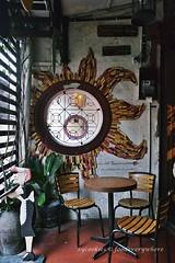 4.Calanthe Art Café – 13 States Coffee, Melaka (Jonker Street) (sycookies.foodeverywhere) Tags: sycookiesblogs foodeverywhere foodblog foodblogger malaysiafoodblog malaysiafoodblogger foodblogmalaysia sycookies foodphoto foodphotography