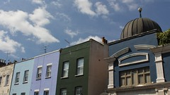 IMG_0451 (meuh1246albums) Tags: londres london nottinghill