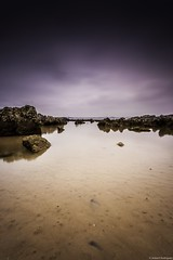 Playa de la Magdalena, Santander (jesbert) Tags: