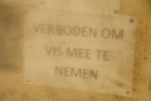 Leuven_BasvanOortHIGHRES-247