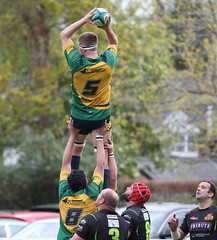 BW0Y3056 (Steve Karpa Photography) Tags: henleyhawks henley rugby rugbyunion game sport competition outdoorsport redruth