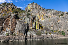 Douro river (Portugal) international natural park (JOAO DE BARROS) Tags: barros joão douro river nature rock