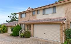 3/7-9 Curtis Avenue, Taren Point NSW