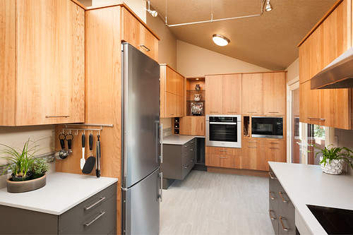 Canby ADA Kitchen 012