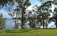 163 Dandaraga Road, Mirrabooka NSW