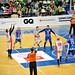Vmeste_Dinamo_basketball_musecube_i.evlakhov@mail.ru-141