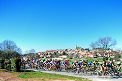 20170311_001 (Continental Team AMPLATZ - BMC) Tags: mariostiehl stiehlphotographyberlin bestphotographer stiehlpics cycling 14istrianspringtrophy2017 stage2