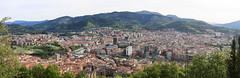 BilbaoRama (AnyMotion) Tags: panorama viewpoint aussichtspunkt mountartxanda artxandafunicular overview überblick 2017 bilbao spain anymotion travel reisen spanien