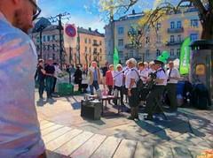 Frelsesarmeen (C.Bry@nt) Tags: norge norway noruega norsk norske nordic norwegian iosapp appleapp iphone7 cameraphone scandinavian scandinavia akershus oslo apple iphoneography oslobilder visitoslo smartphone photomanipulation comboapps