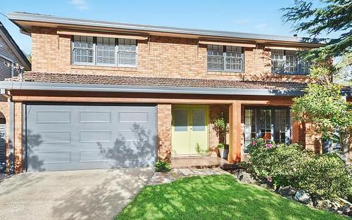 106 Ingrid Road, Kareela NSW