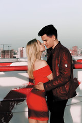 Keep love in your heart (nady_98) Tags: romance relationship happyvalentinesday valentines togetherforever couple valentinesgift hearts kisses relationships valentinesweekend hug hugs kiss love forever adorable happyvalentine valentine prilaga happyvalentines amour heart loves sweet loveher lovehim couples valentineday