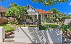 29 Macpherson Street, Mosman NSW