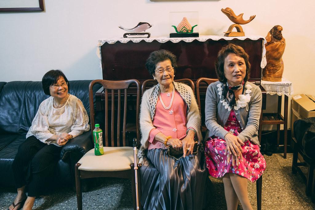 台北婚攝,婚禮攝影,底片風格,思誠獨立攝影師