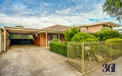 14 Macedon Street, Hoppers Crossing VIC