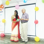 "Farewell Party-2017 <a style=""margin-left:10px; font-size:0.8em;"" href=""http://www.flickr.com/photos/129804541@N03/34387972152/"" target=""_blank"">@flickr</a>"