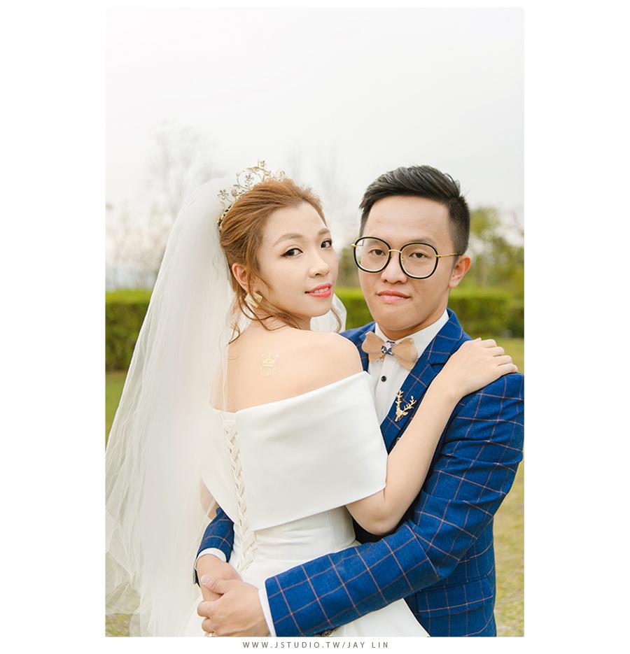 婚攝 心之芳庭 婚禮紀錄 推薦婚攝 台北婚攝 JSTUDIO_0109