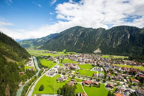 Mayrhofen_Zomer_BasvanOortHR-11