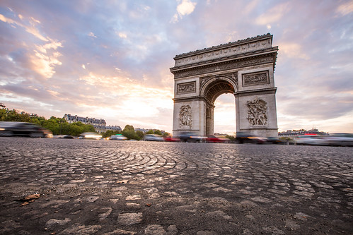 ParijsZomer_BasvanOortHR-65
