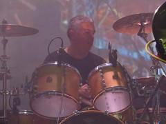 2017-04-29 21-33-39 (Kev Ruscoe) Tags: johnrobb membranes cosmic punk rock manchester england uk gig