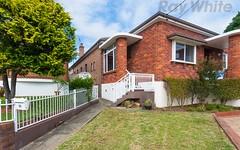 10 Gala Avenue, Croydon NSW