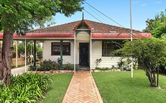 68 Kareena Road, Miranda NSW
