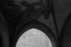 I_B_IMG_4613 (florian_grupp) Tags: burghohenzollern hohenzollern zollernalb schwäbischealb germany deutschland badenwürttemberg preussen castle historic gothic neogothic hill silhouette medieval