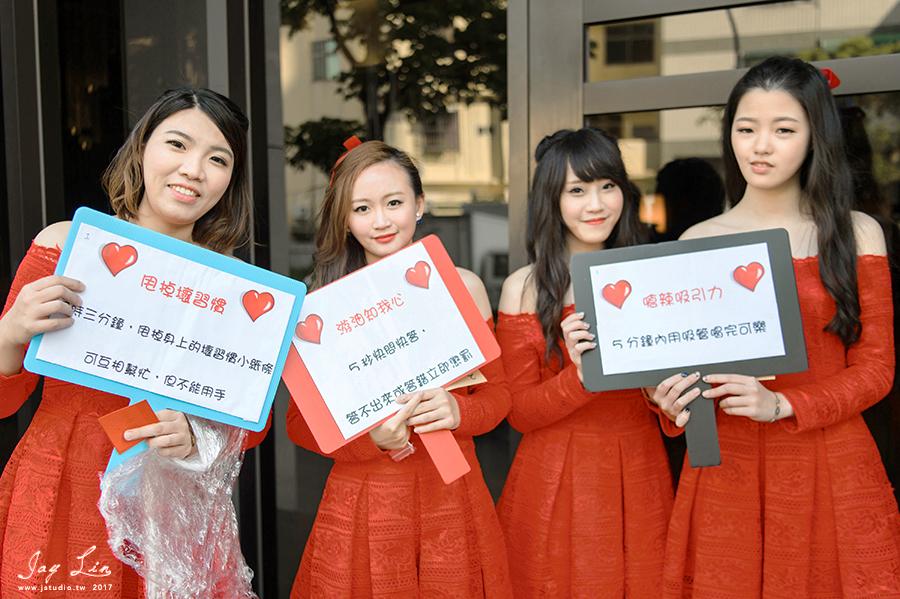 婚攝 心之芳庭 婚禮紀錄 推薦婚攝 台北婚攝 JSTUDIO_0033