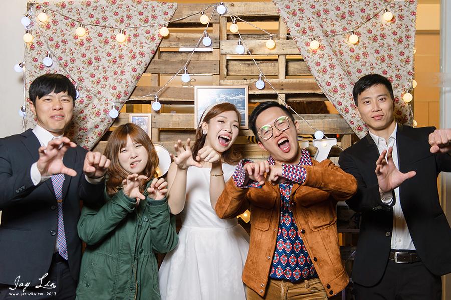 婚攝 心之芳庭 婚禮紀錄 推薦婚攝 台北婚攝 JSTUDIO_0167