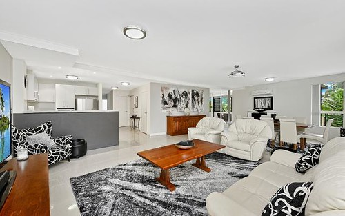 7/16-20 Mercer Street, Castle Hill NSW