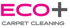 Eco-Plus-Carpet-Cleaning-Logo (Ecoplus 8) Tags: carpet cleaning brisbane upholstery cleaner sofa premimium internal boat water extraction urine odour treatment mattress lounge