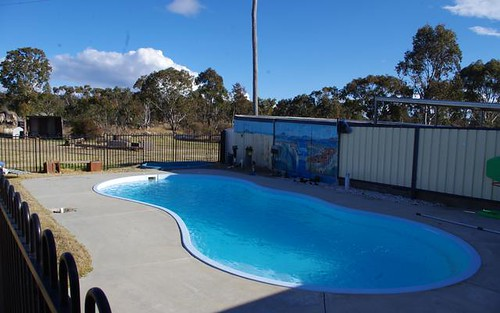 23 Opal Street, Tingha NSW 2369
