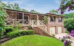 3 Stachon Street, North Gosford NSW