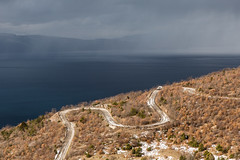 A caminho da Grécia! (Mundo por Terra) Tags: copyright©2017bymundoporterraallrightsreserved latitude70º macedônia mundoporterra worldbyland expedicaomundoporterracombr wwwmundoporterracombr