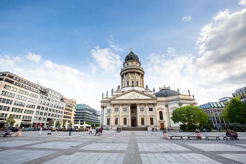 Berlijn_BasvanOortHR-44
