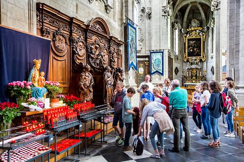 VlaanderenGroeneGordel_BasvanOort-15
