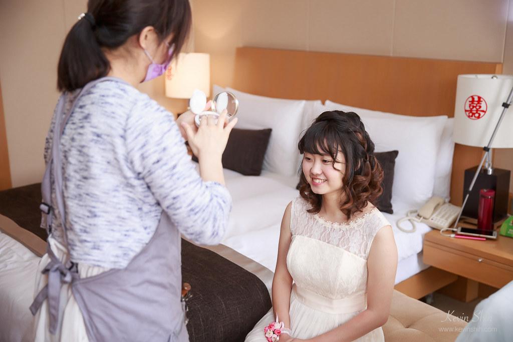 新竹國賓飯店婚攝推薦-婚禮攝影_010