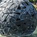 The Bastard Son of Sisyphus By Orla de Bri [Park West 9 May 2017]-128078