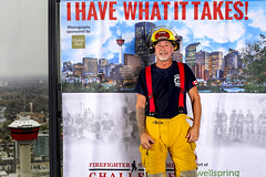 2017_FFStairclimb_47