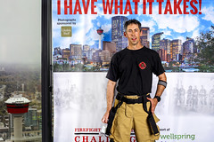 2017_FFStairclimb_69