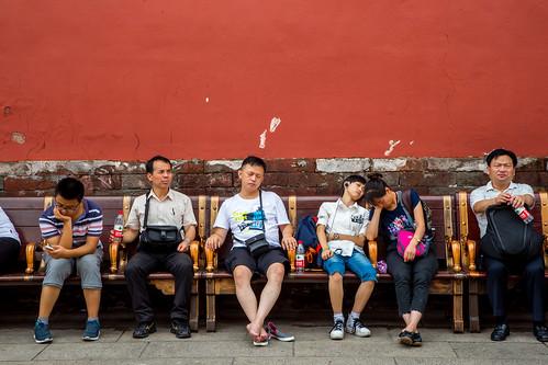 Peking_BasvanOort-25