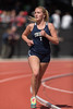 _E1A0991 (BantamSports) Tags: 562017 newengland saturday trackfield williamscollege williamstown