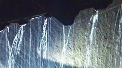 Raining..  6.5.17 (joegoauk73) Tags: joegoauk goa rain paus