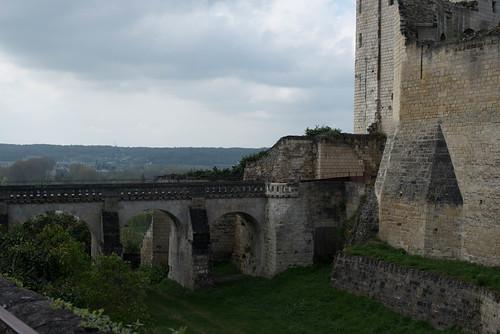 Chateau de Chinon-3.jpg