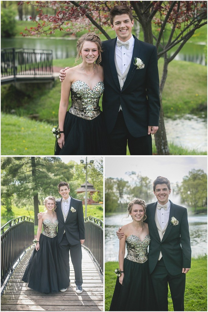 00fa5f5c00af06 PROM1 (Gretchen Willis Photography) Tags  prom formal tux ball gown converse