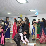 "Farewell Party-2017 <a style=""margin-left:10px; font-size:0.8em;"" href=""http://www.flickr.com/photos/129804541@N03/34507702306/"" target=""_blank"">@flickr</a>"