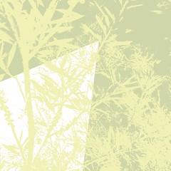 FLURRY 4 (Zala02Creations) Tags: print prints artwork floralprint digitalart graphics graphicdesigner designer designing digitalpainting painting art artist graphicartist digital digitalartist forsale wallpaper background wall printed printdesign printeddesign designs pattern floralpattern floralart floralcollage flowerart digitalcollage collage digitalmanipulation artprints artprint