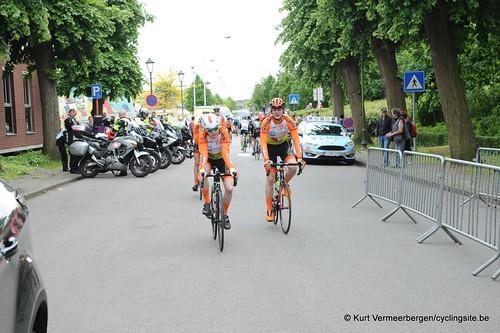 Herman Vanspringels Diamond 2017 (125)